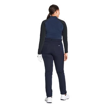 Rohnisch Ladies Heat Trousers Navy