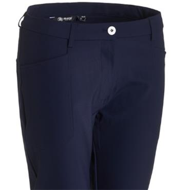 Abacus Ladies Grace Trousers 103cm Navy