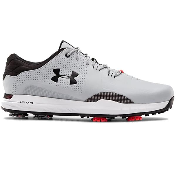 Under Armour Gents HOVR Matchplay Shoes