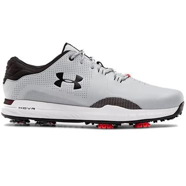Under Armour Gents HOVR Matchplay Shoes Gray 103