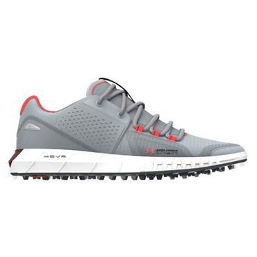 Under Armour Gents HOVR Forge RC SL Shoes Grey