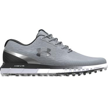 Under Armour Gents HOVR Show SL Shoes Grey