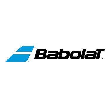 Babolat Junior Core Shorts Black