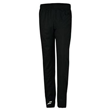 Babolat Gents Core Club Tennis Pants Black
