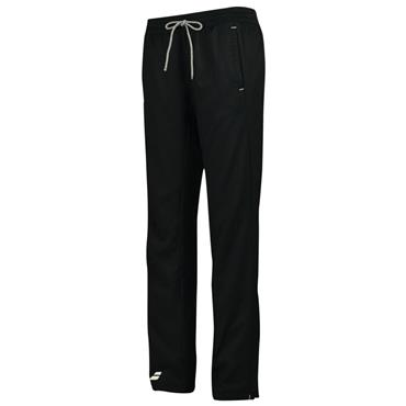 Babolat Ladies Core Club Tennis Pants Black