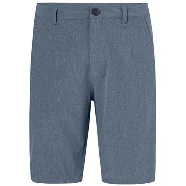 Oakley Gents Take Pro 2.0 Shorts Grey 29A