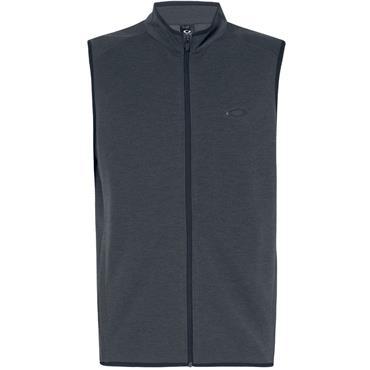 Oakley Gents Range 2.0 Vest Grey 29A