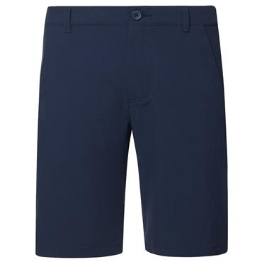 Oakley Gents Take Pro 3.0 Shorts Fathom