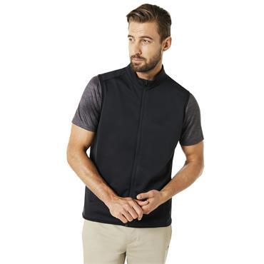 Oakley Gents Range Vest Black