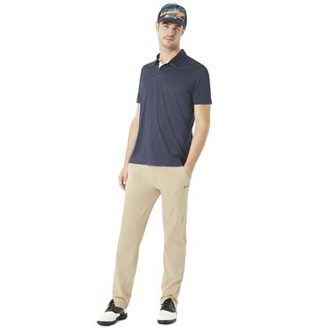Oakley Gents Range Vest Fathom
