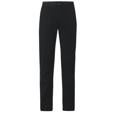 Oakley Gents Chino Icon Trousers Blackout