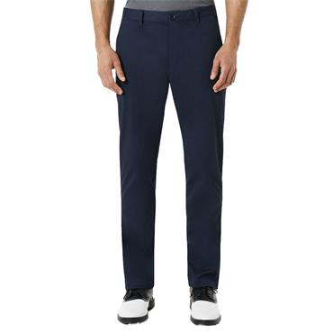 Oakley Gents Chino Icon Trousers Fathom
