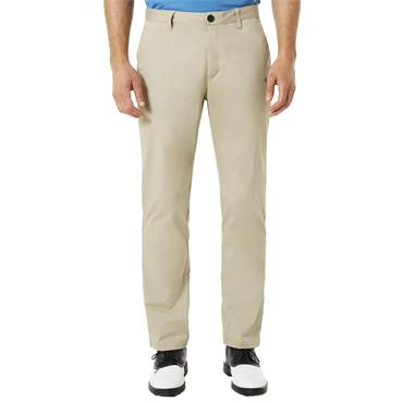 Oakley Gents Chino Icon Trousers Rye