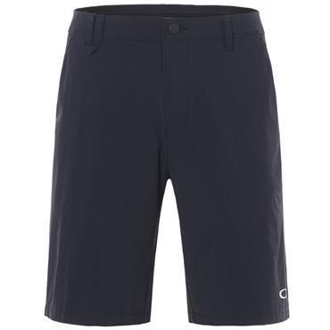 Oakley Gents Take Pro Shorts Blackout