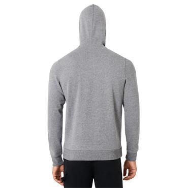 Oakley Gents B1B Po Hoodie Sweatshirt Grey 24G