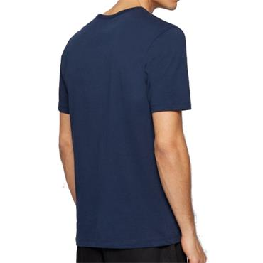 BOSS Gents T-Shirt 3 pack Navy