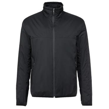 Hugo Boss J_Taped Primaloft Jacket Black