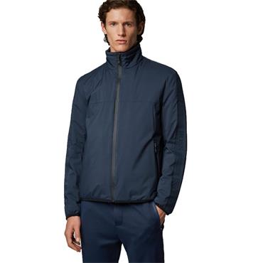 Hugo Boss J_Taped Primaloft Jacket Navy