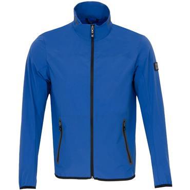 Hugo Boss Gents J Isere Jacket Blue