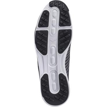Mizuno Gents Nexlite 008 Boa Shoes Black