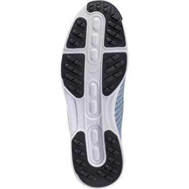 Mizuno Ladies Nexlite 008 Boa Shoes Sky Blue