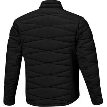Mizuno Gents Techfill Jacket Black