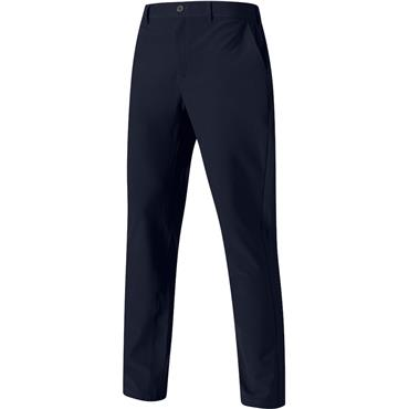 Mizuno Gents Mood Tech Trousers Deep Navy