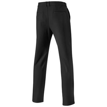 Mizuno Gents Move Tech Winter Trouser Black