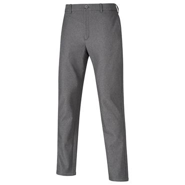 Mizuno Gents Move Tech Winter Trouser Grey