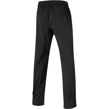 Mizuno Gents Nexlite Flex Trousers Black