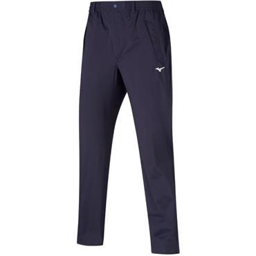 Mizuno Gents Nexlite Flex Trousers Navy