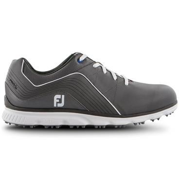 Mcguirk S Golf Footjoy Golf Store Ireland