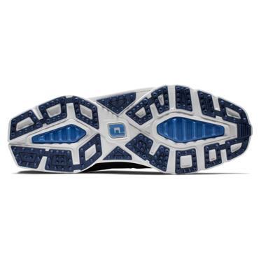 FootJoy Gents Pro SL Shoe Wide Fit Navy