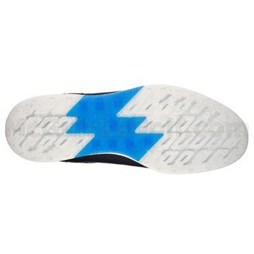 Skechers Gents Go Golf Elite 2 Shoes Black - Blue
