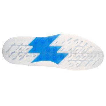 Skechers Gents Go Golf Elite 2 Shoes White - Blue