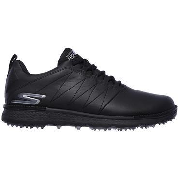 Skechers Gents Go Golf Elite V.3 Shoes Black