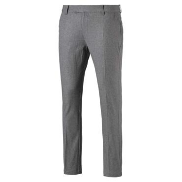 Puma Gents Modern Break Woven Trousers Quiet Shade