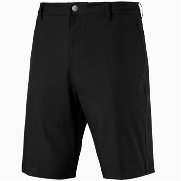 Puma Gents Jackpot Short Black