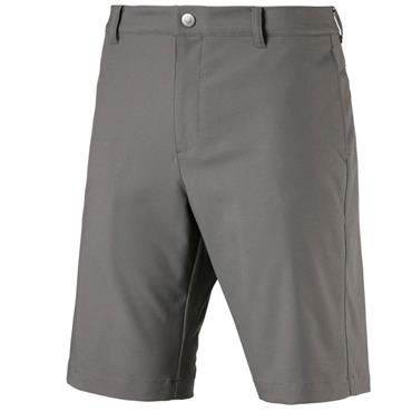 Puma Gents Jackpot Shorts Quiet Shade