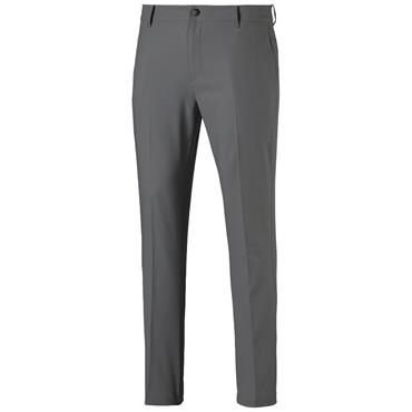 Puma Gents Tailored Jackpot Pants Quiet Shade