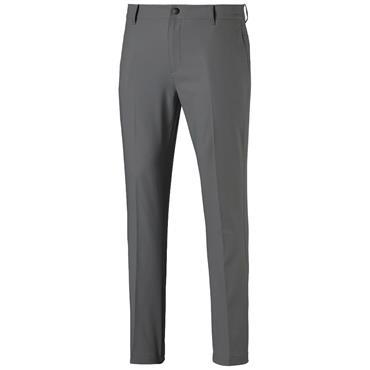 Puma Gents Tailored Jackpot Pants Quiet Shade