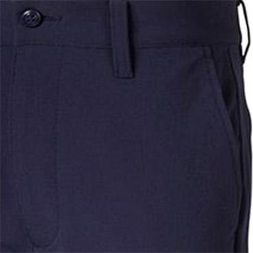 Puma Junior - Boys Stretch Utility Pants Peacoat