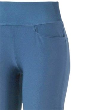 Puma Ladies Pant Etheral Blue
