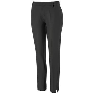 Puma Ladies Fixed FB Pant Puma Black