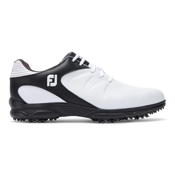 FootJoy Gents Arc XT Golf Shoes Medium