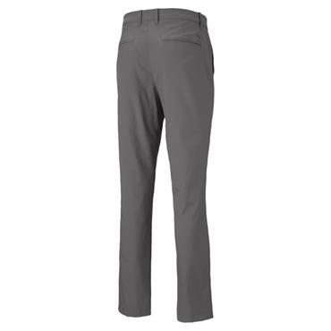 Puma Gents Tailored Jackpot Pant Quiet Shade