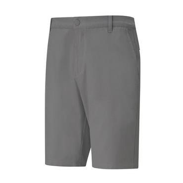 Puma Gents Jackpot Shorts Quiet Shade