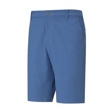 Puma Gents Jackpot Shorts Star Sapphire