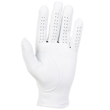 Titleist Cadet Players Glove Left Hand