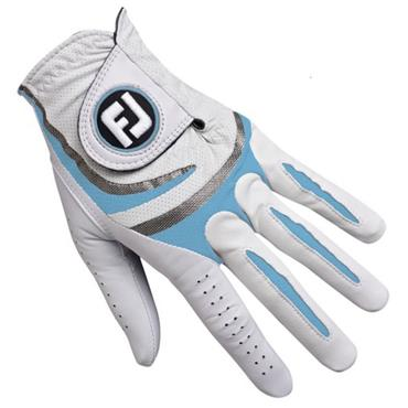 FootJoy Gents Sciflex Tour Golf Glove Left Hand